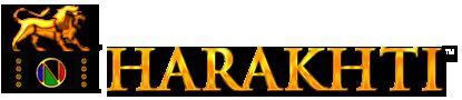 Harakhti
