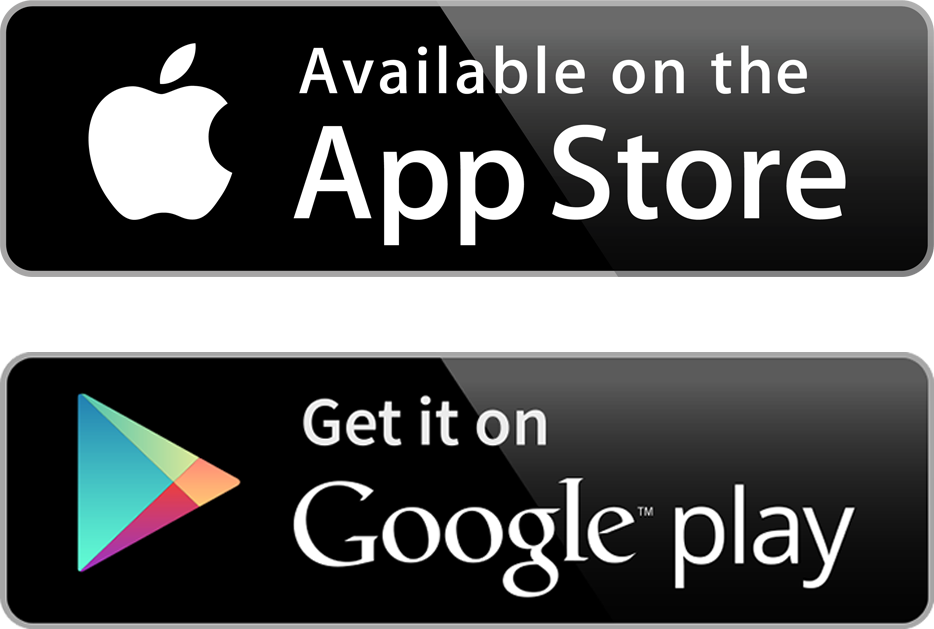 Harakhti App