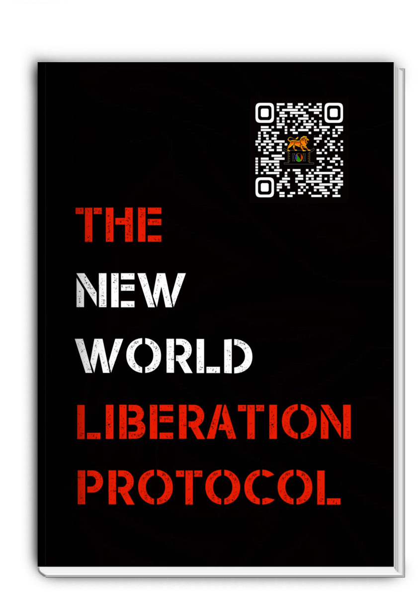 The New World Liberation Protocol