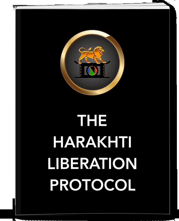 The Harakhti Liberation Protocol